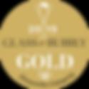 badges2019_GOLD=FIREWORKS.png