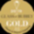badges2019_GOLD=CLASSIC_ELEGANT.png