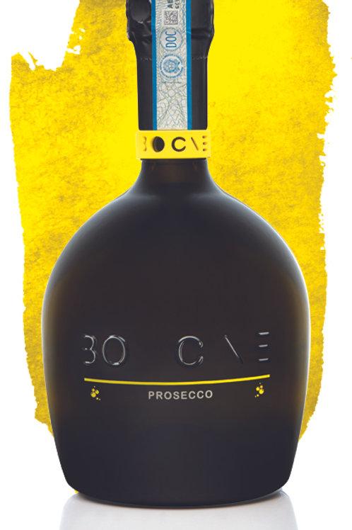 Prosecco Bolllicine
