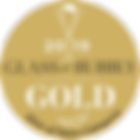 badges2019_GOLD=HINT_SPICE.png