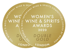 WWSA2020-Double-Gold (crop)_edited.png