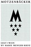 Logo-weiß-Motzenbäcker-by-Marie_neu.jpg