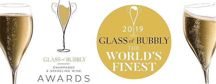 GLASS OF BUBBLY 2019 AWARDS BANNER.jpg
