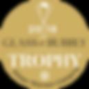 badges2018_TROPHY=WINTER_WARMER (1).png