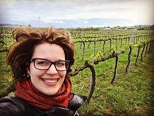 federica in the vineyard.jpg