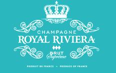 ROYAL RIVIERA LOGO IMAGE.png