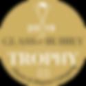 badges2019_TROPHY=CLASSIC.png