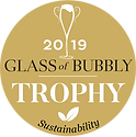 badges 2019 sustain_TROPHY.png
