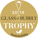 badges 2019 sustain_TROPHY.png