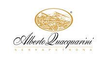 Alberto Quacquarini_Logo.jpg