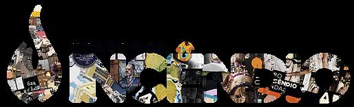 logo_inc_2021_hor.png