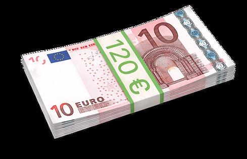 SposorMatic argent