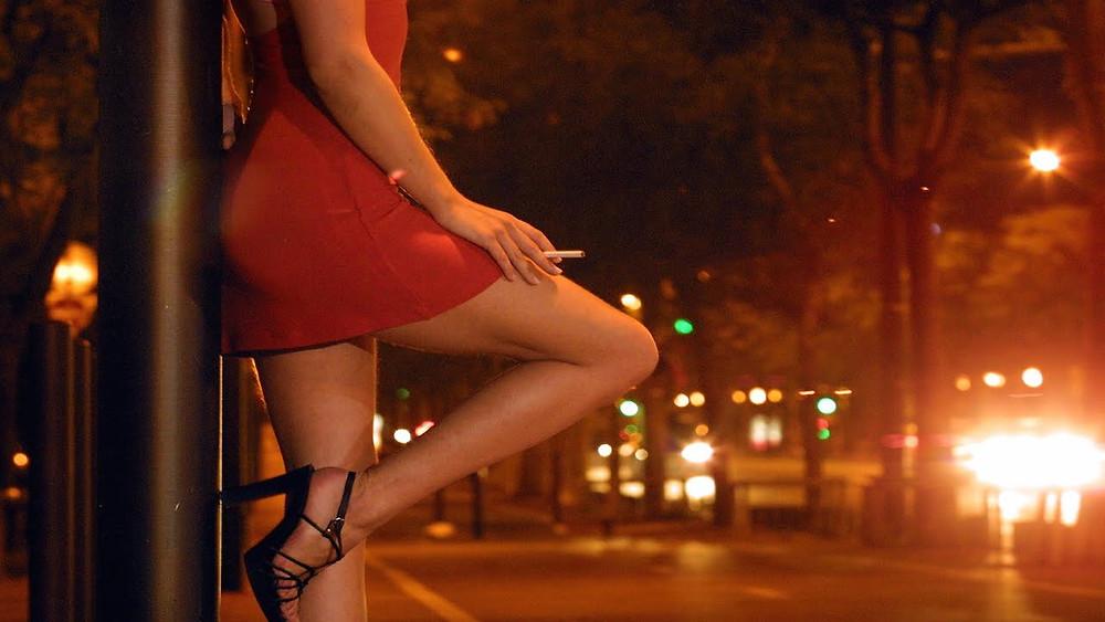 Prostitution et succès en MLM, même combat ?