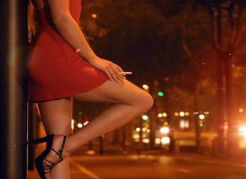 Faut-il vraiment se prostituer pour réussir en Marketing Relationnel et en Vente Directe ?