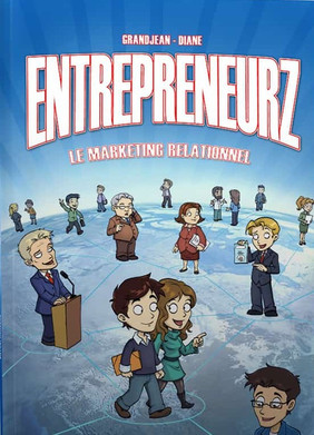 BD-Entrepreneuriat-motivation_0002_tome2