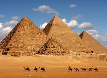 Comment pulvériser la stupide objection du système pyramidal