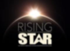 Rising Star, de parfait débutant à étoile montante en 9 jours