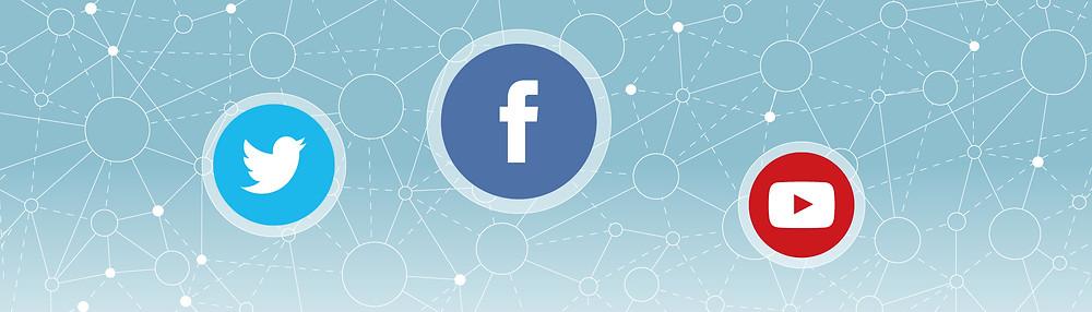 Développer ton activité MLM sur les réseaux sociaux est-il une bonne idée ?