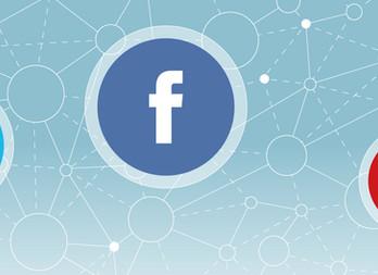 Développer ton business sur les réseaux sociaux, une fausse bonne idée ?