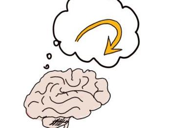 Métacognition et Marketing Relationnel : as-tu déjà réfléchi à pourquoi tu penses ce que tu penses ?