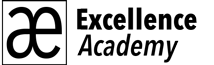 logo-étendu-Excellence-Academy.png
