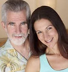 Chris & Josephine Gross recommandent Jean-Philippe Huli