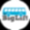 Logo - The Big Lift (Circle).png