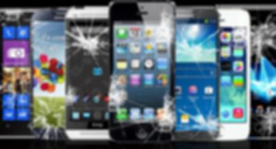 Serviços_assistencia_celulares.png