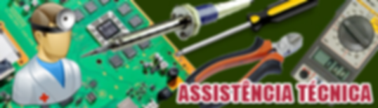Serviços_assistencia_tecnica.png