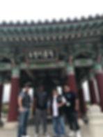 korea bell.jpg