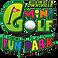 Townsville Mini Golf.png