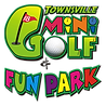 Townsville Mini Golf.png