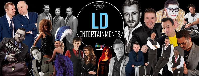 LD entertainments.jpg