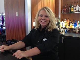 Tipton Associates Regaining Self-Confidence by Working
