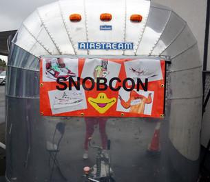 Buy, Sell & Trade With SNOBCON Season 2