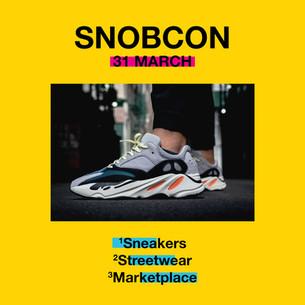 SNOBCON SEASON 2