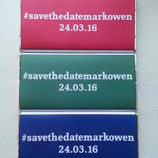 SaveTheDateMarkOwen Chocolate 01_LG.jpg