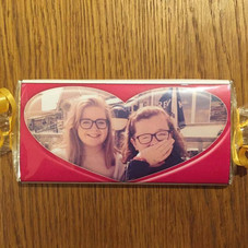 Fathers Day Heart Frame_LG.jpg