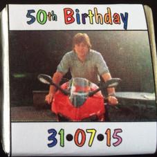 50th Birthday_LG.jpg