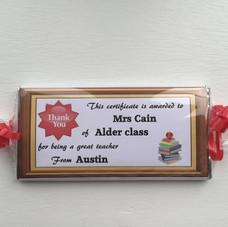 Thank You Teacher Certificate_LG.jpg