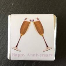 Anniversary Champagne Glasses Front_LG.j