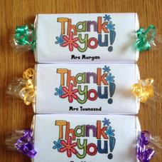 100g Thank You Teacher 03_LG.jpg