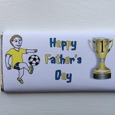 Fathers Day Football_LG.jpg
