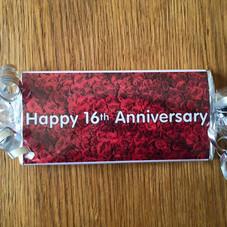 Happy Anniversary Roses_LG.jpg