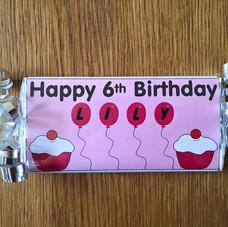 Birthday Balloons Cupcake_LG.jpg