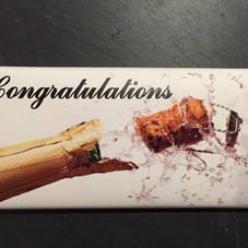 Congratulations Champagne_LG.jpg