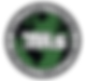 MILS Round Favicon-3.png