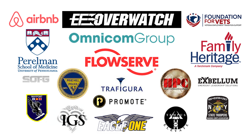 Logo Collection.PNG