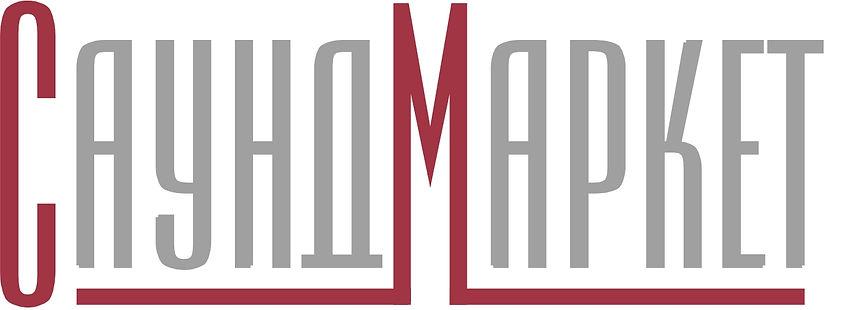 Logo_СМ_001ru-600.jpg