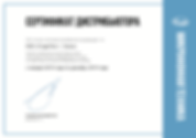 Сертификат дистрибьютора 2019.png